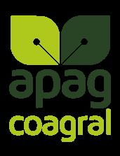 Logo Turismo en Guadalajara