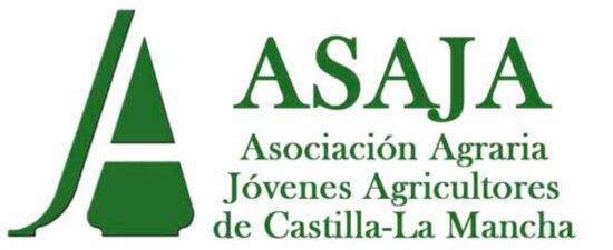 ASAJA Castilla la Mancha