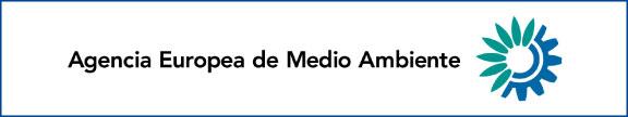 logo Agencia Europea de Medio Ambiente