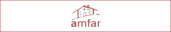 ASOCIACIÓN DE MUJERES Y FAMILIAS DE AMBITO RURAL (AMFAR)