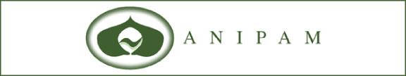 Asociación Nacional Interprofesional de Plantas Aromáticas y Medicinales (ANIPAM)