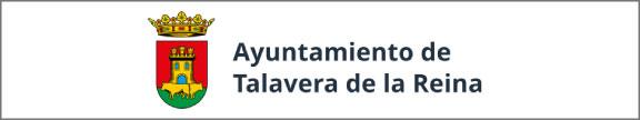 Lonja de Talavera