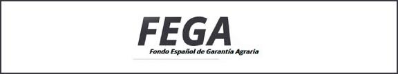 Fondo Español de Garantía Agraria