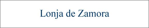 Lonja de Zamora
