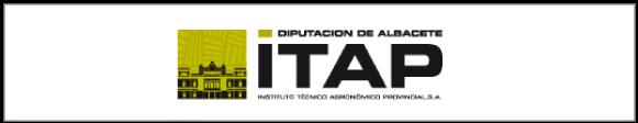 Logo de la Diputación de Albacete