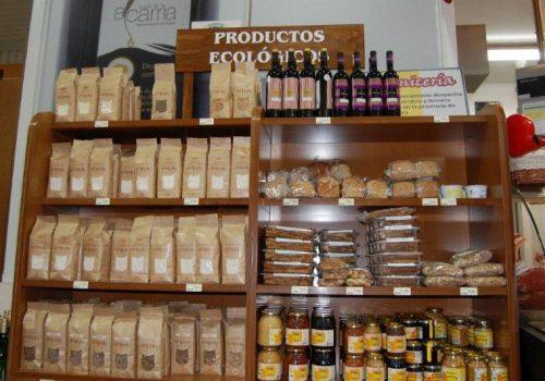 Foto14-Productos-Ecologicos